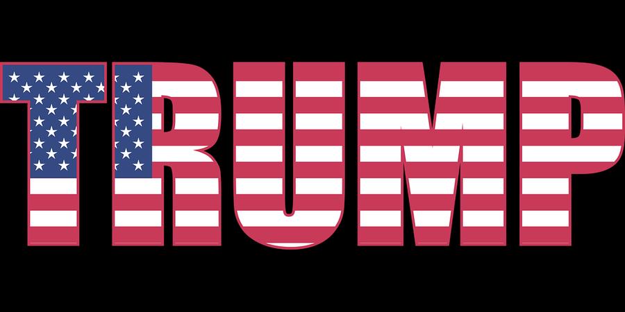 Raport Muellera ląduje w koszu!