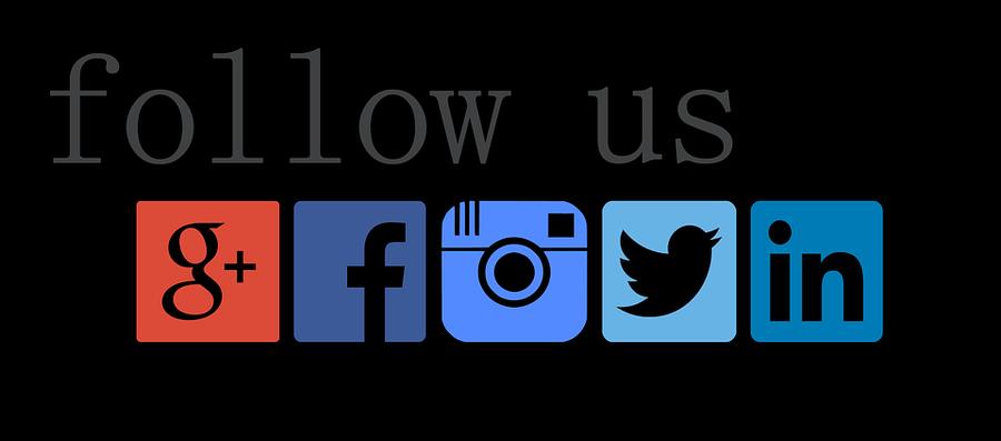 Wydostać się ze społecznościowego bagna…