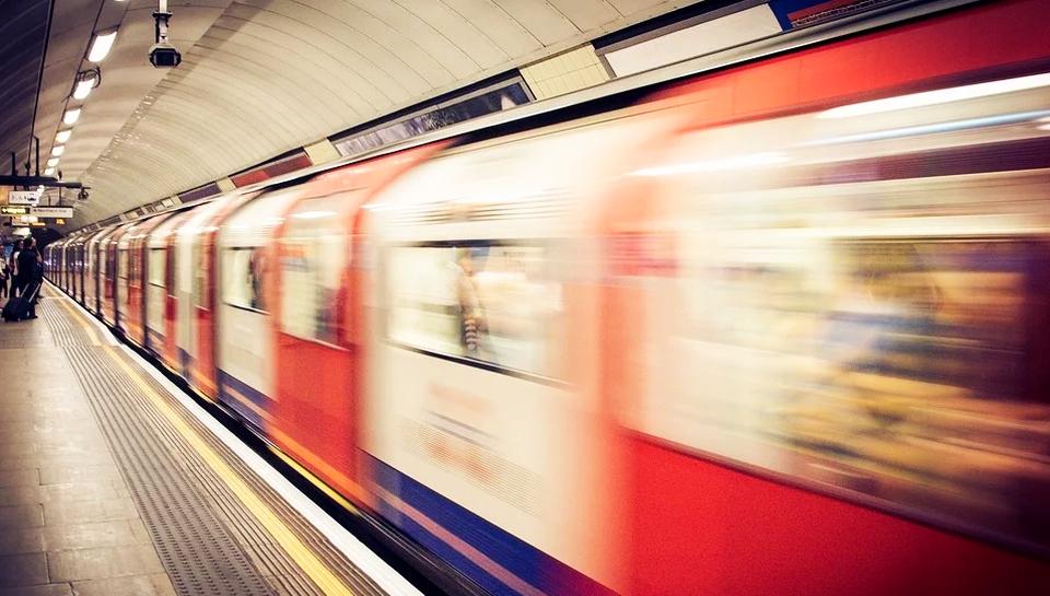 PKP Intercity Liderem Obciachu 2020