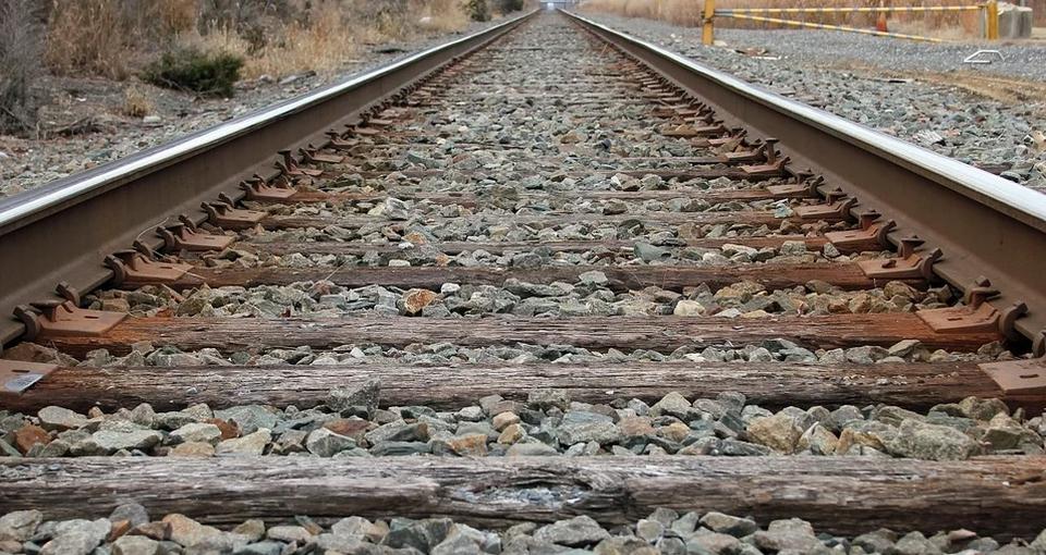 Seksualny pociąg do stali