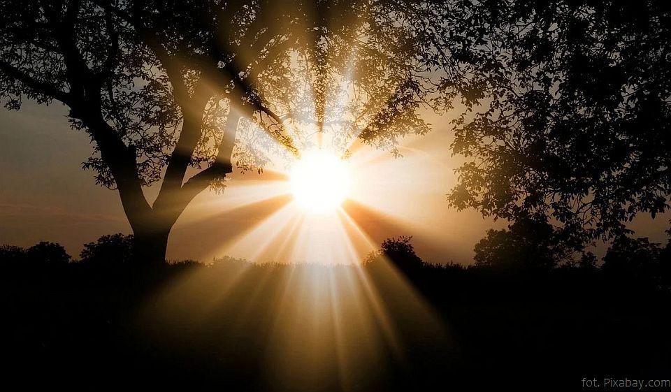 Każdy kolejny dzień jest nowym życiem